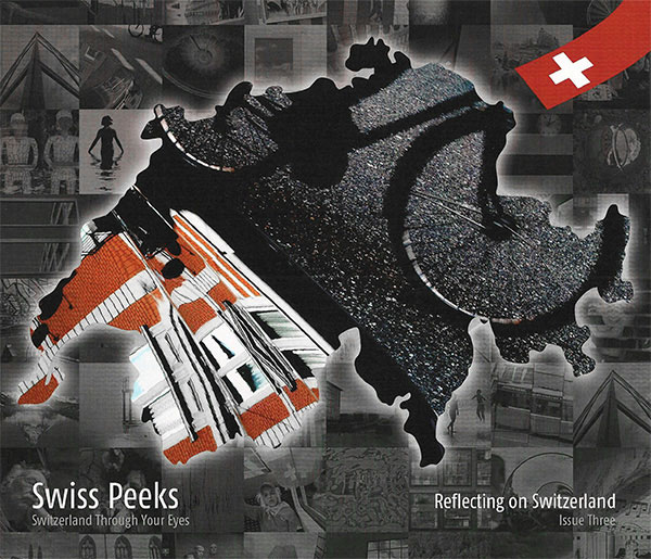 Swiss Peeks